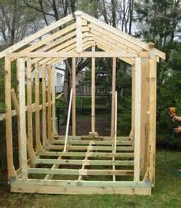 how much does a 12x16 shed cost to build how to build a shed door