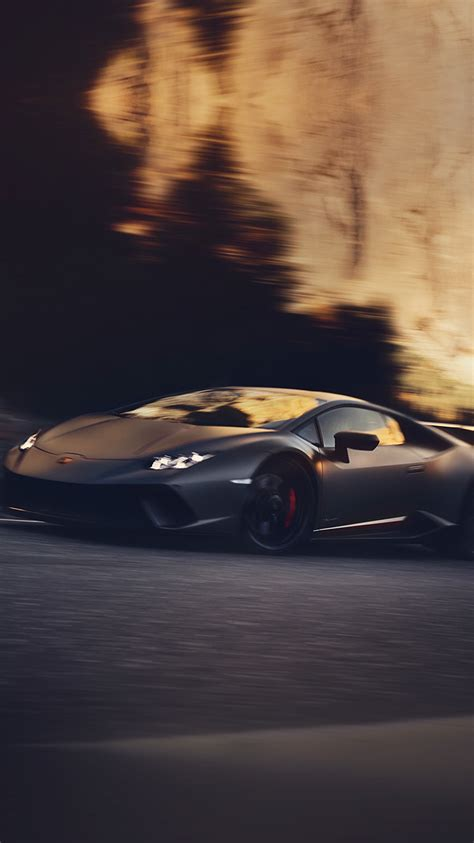 Iphone 6 Car Wallpaper by