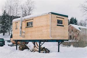 Tiny House Kaufen Deutschland : haus auf wechselbr cke bezugsquellen ebay co das tiny house forum ~ Markanthonyermac.com Haus und Dekorationen