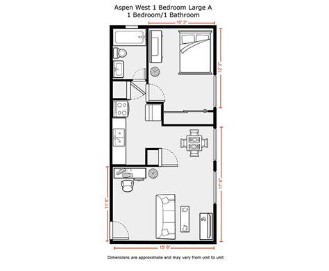 surprisingly 600 sq ft floor plan 600 square house plans renew fl1 thraam