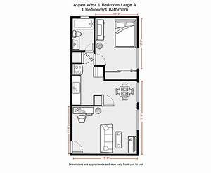 Floor Plans Merle Bedroom Bath Car Garage