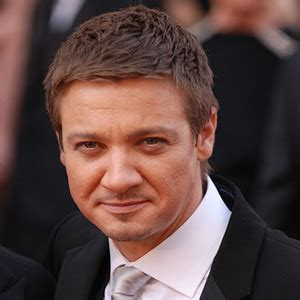 Hollywood Actor Jeremy Renner Will Shoot New Bourne Movie