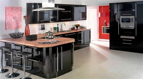 high gloss or semi gloss for kitchen cabinets c l custom cabinets doors home 9674