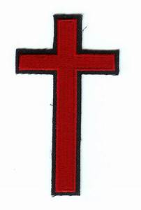 Simple Cross Pictures - ClipArt Best