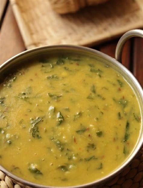 indisch kochen vegetarisch indisch kochen leckere indische gerichte f 252 r vegetarier