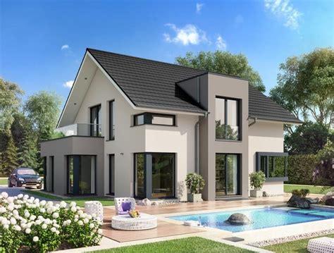 Haus Bauen Ideen Modern Demtigend Haus Modern Auf Moderne
