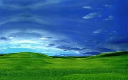 Xp Windows Backgrounds Desktop Wallpapers Widescreen 1080p