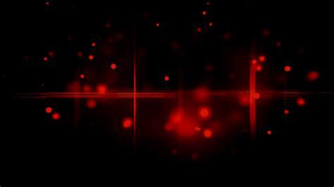 dark wallpapers hd   pixelstalknet
