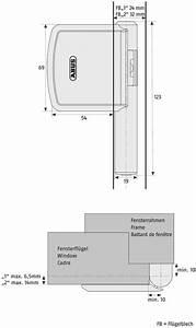 Einbruchschutz Tür Nachrüsten : tamar sicherheitstechnik einbruchschutz ~ Lizthompson.info Haus und Dekorationen