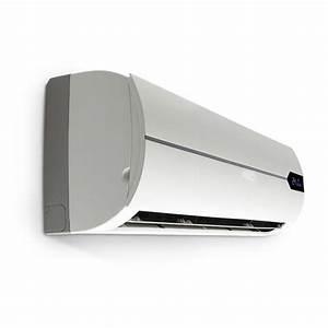 Split Air Conditioner Indoor Unit At Rs 7000   Unit S