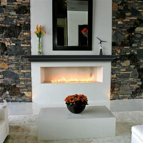 surround design ideas m l cheminée moderne 50 idées de décoration d 39 intérieur