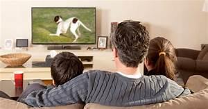 Directv Vs Dish Review 2018  Best Satellite Tv Comparison