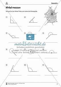 Winkel Messen Ohne Geodreieck : raumwinkel berechnen raumwinkel und steradiant geogebra 1 4 grundlegende radiometrische gr en ~ Orissabook.com Haus und Dekorationen