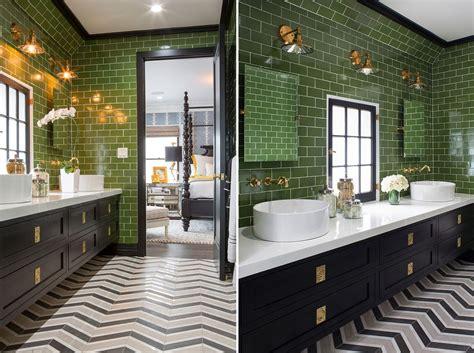 top bathroom color trends   season refreshing