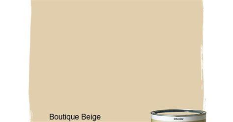 dunn edwards paints paint color boutique beige de6178