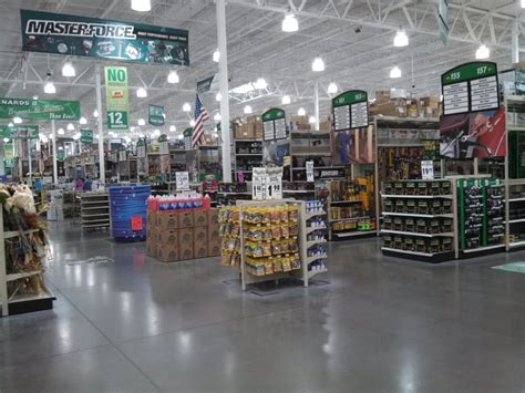 Menards Fort Dodge by Menards Store Locations In Wisconsin Pictures To Pin On