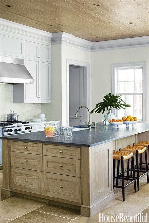 best color to paint kitchen applying 16 bright kitchen paint colors dapoffice com