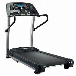 tapis de course life fitness f1 smart With tapis de course life fitness
