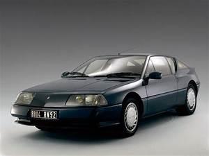 Renault 25 V6 Turbo : renault 25 v6 turbo image 52 ~ Medecine-chirurgie-esthetiques.com Avis de Voitures