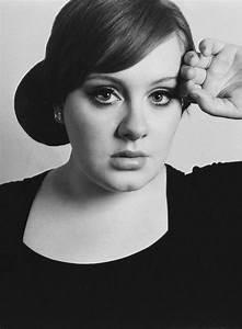 Adele - 19 - Amazon.com Music  onerror=