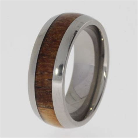 24 best electrician wedding rings images pinterest wedding bands wedding stuff and men rings