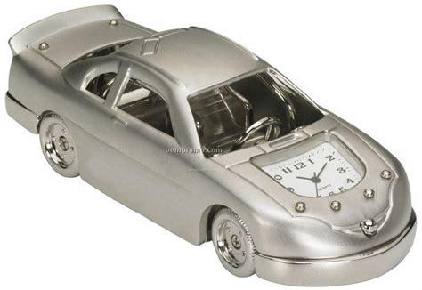 Die Cast Race Car Clock,china Wholesale Die Cast Race Car