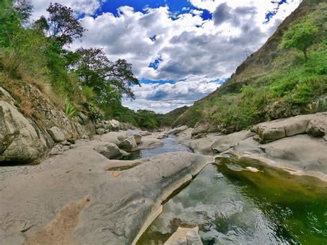 Pailas Rotas, Gonzanamá, Loja - Ecuador.   Travel, Outdoor ...