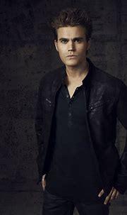 The Vampire Diaries Season 4 cast photos - starcasm.net