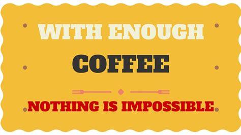 13 Funny Morning Coffee Quotes For Everyone Turkish Coffee Psychic Queens Ny Mr Keurig How To Use Using Moka Pot Mr. Ecm160 Bvmc-ecmp1000-rb Amazon Jack Bvmc-el1