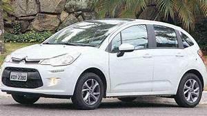 Comparamos Os  U0026 39 Primos U0026 39  Peugeot 208 Allure 1 5 E Citro U00ebn C3