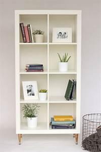 Kallax Ikea Regal : ikea regale kallax flexible vielseitigkeit zum g nstigen preis ~ Markanthonyermac.com Haus und Dekorationen