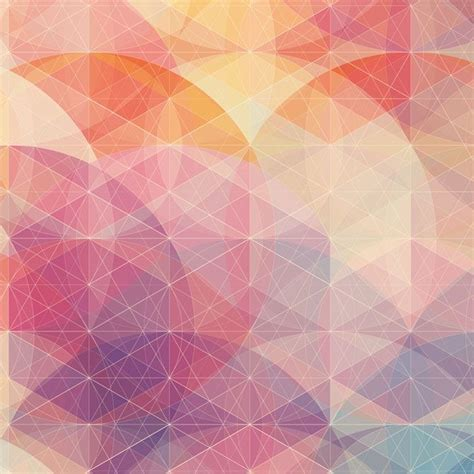 c design patterns cool geometric artwork by simon c page design