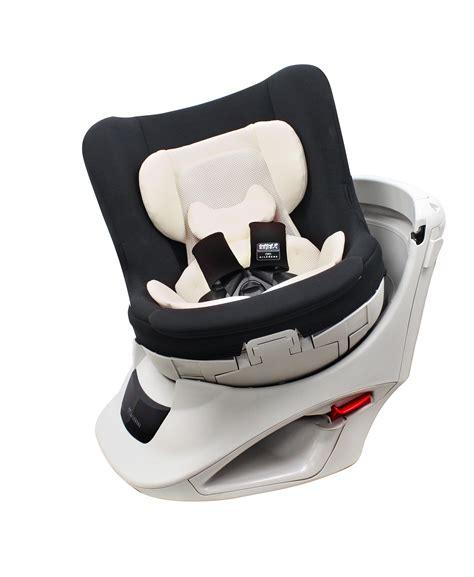 ceinture siege auto bebe les sièges auto kurutto de bébé 9 designés par ailebebe