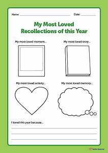 recollections blank cards templatesrecollections blank With recollections card template