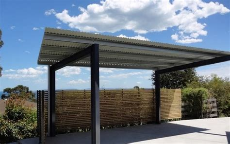 Carport Modern by Modern Carport Search Carport