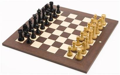 Chess Fide Championship Official Games King History