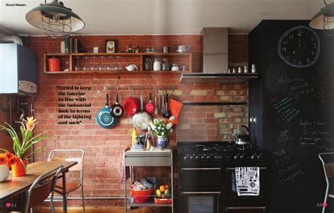 home design kitchen ideas industrial kitchens best home decoration class