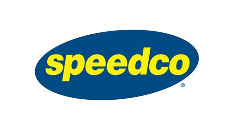 Love's Travel Stops Acquires Speedco from Bridgestone Americas