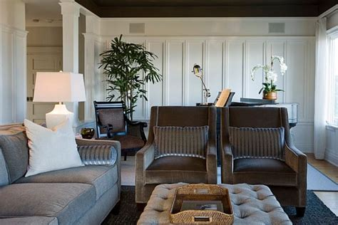 deco interior designs and furniture ideas