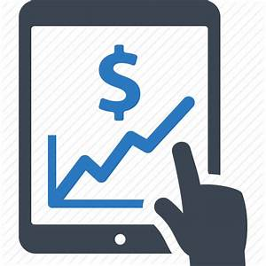 Analytics, business growth, financial report, graph ...