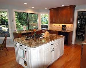maple kitchen islands kitchen island design photos the end drawers and windows