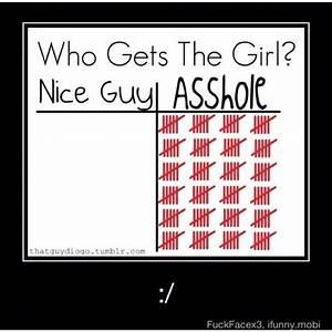 14 best nice guys finish last images on Pinterest | Ha ha ...