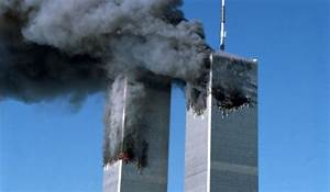 Families of 9/11 Victims File Suit Against Sa| Kataeb