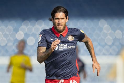 Finlay's Monday Recap: Good win for Sunderland - who is ...