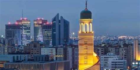 qatar white case llp international law firm global