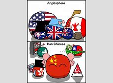 Polandball » Polandball Comics » Family Photos