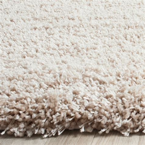 safavieh california shag safavieh california shag shag area rug collection rugpal