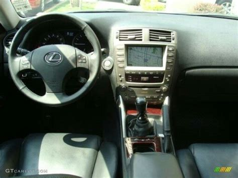 auto manual repair 2008 lexus is f navigation system which lexus model offers manual transmission quora