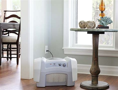 Best Whole House Humidifier In September 2018 Whole