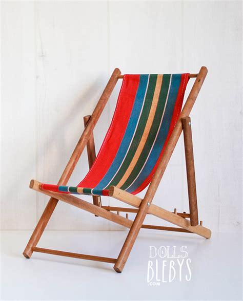 tissus pour chaise longue conceptions de maison blanzza